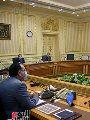 رئيس الوزراء: الأسبوعان المقبلان سيشهدان ارتفاع معدلات الإصابة بكورونا
