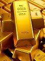 أسعار الذهب فى السعودية اليوم الخميس.. وعيار 24 بـ 230.04 ريال سعودى
