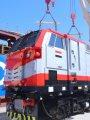 السكة الحديد تطرح اليوم للحجز قطارات عيد الأضحى المقرر قيامها 29 يوليو