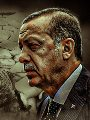 الجيش الليبى: أردوغان يريد فتح حقول النفط لمساندة اقتصاد تركيا ودفع رواتب المرتزقة