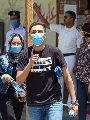 أخبار مصر.. الحكومة تقر خطة العام الدراسى الجديد في ظل كورونا عقب الامتحانات