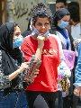 مصادر: انتهاء معظم الكنترولات من تصحيح اللغة العربية للثانوية العامة