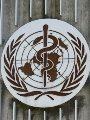 الصحة العالمية تعدل إرشادات كورونا بعد اعترافها بانتقال الفيروس عبر الهواء