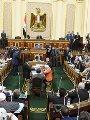 كيف يترشح عضو النواب الحالى فى الشيوخ دون مخالفة الدستور؟