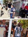 الداخلية تضبط طالب بالجيزة لتسريبه الامتحانات عبر الواتس آب