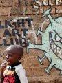 الصحة العالمية: تضاعف حالات كورونا بـ22 دولة أفريقية.. وانخفاض ملحوظ بمصر