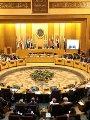 الجامعة العربية: انطلاق أعمال المكتب التنفيذي لوزراء النقل العرب غدا الثلاثاء
