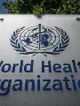 الصحة العالمية: لقاح الأنفلونزا يقى من المضاعفات لمدة عام