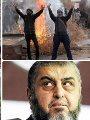 اعتصامات ومظاهرات الإخوان لا تخلو من السلاح والعنف