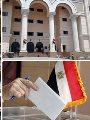 اعرف إجراءات الفرز لبطاقات الاقتراع بعد انتهاء التصويت اليوم للمصريين بالخارج