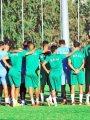 الاتحاد الأفريقى يؤجل مباراة الرجاء والزمالك فى نصف نهائى أبطال أفريقيا