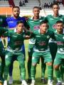 تشكيل الرجاء المغربى المتوقع أمام الزمالك فى مباراة الليلة بدورى الأبطال