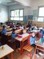 وزارة التعليم تنفي إلزام الطلاب بشراء الكتب المدرسية