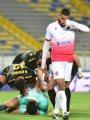 5 نقاط تلخص أسباب انتصار الأهلي الكبير في الدار البيضاء