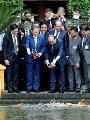 اليابات تتفق على تصدير معدات وتكنولوجيا دفاعية إلى فيتنام