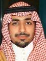 وفاة الأمير  السعودى نواف بن سعد بن سعود بن عبدالعزيز