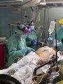 ليبيا تسجل 719 إصابة و19 وفاة بفيروس كورونا