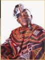 نادي السينما الأفريقية يحتفل السبت المقبل بذكرى  عثمان سمبين