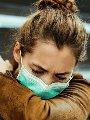 أعراض فيروس كورونا ـ أرشيفية