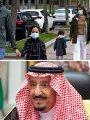 أهم الأخبار العربية والعالمية