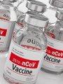 مراكز تطعيم لقاح كورونا