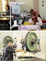 صناعات - أرشيفية