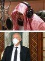 أهم الأخبار العربية والدولية