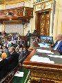 مجلس النواب - صوة أرشيفية
