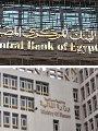 الإصلاحات الاقتصادية تجعل مصر أكثر صلابة فى مواجهة كورونا