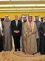 مجلس الأمة الكويتى: نبحث تنفيذ احتياجات مصر من المشتقات النفطية