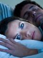 7 نصائح لمنع اضطرابات النوم ليلا.. حمام فاتر يساعد على تهدئة عضلاتك.. تجنب المشروبات التى تحتوى على الكافيين.. الرياضة والتنفس بعمق والتركيز يساعدك على النوم.. الضوء والضوضاء يسببان الأرق