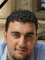 الشهيد أحمد بلال