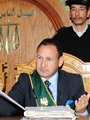 القضاء الإدارى يقضى بعدم جواز تدخل منظمات المجتمع المدنى بشئون الدولة