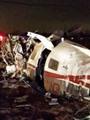 مقتل 39 شخصا فى تحطم طائرة ركاب كوبية بعد اختفائها من الرادارات