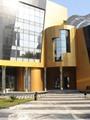 الإدارية العليا تؤيد حكم رفض استبعاد هانى أبوريدة من انتخابات الجبلاية