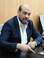 رسميا.. اتحاد الكرة يقرر مد القيد حتى 8 سبتمبر