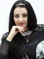 """""""صافيناز"""": رقصت بـ""""علم مصر"""" لأنى أحبها ولم أقصد إساءة أو إهانة"""