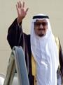 """بالفيديو..""""سلمان فى 100 يوم"""" فيلم وثائقى عن إنجازات ملك السعودية"""