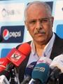 """جمال علام: مقاضاة الفيفا بسبب """"صفر المونديال"""" قرار الدولة"""