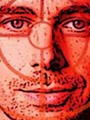 داعش تهدد جاك دورسى مؤسس تويتر بالقتل