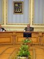 الحكومة تقررتحصيل قيمة جميع السلع والخدمات داخل مصر بالجنيه المصرى