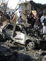 جرائم وانتهاكات الحوثيين فى اليمن عرض مستمر ـ أرشيفية