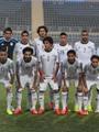 """اتحاد الكرة يُحمل """"كاف"""" مسئولية غرامات المنتخب أمام تونس والسنغال"""