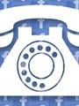 """شركة """"فيس بوك"""" تعمل على تطبيق جديد متخصص لإجراء المكالمات المجانية"""