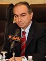 """""""اليوم السابع"""" ينشر نتيجة الشهادة الإعدادية بالجيزة"""