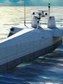 البحرية الأمريكية تستخدم غواصات صامتة ذاتية القيادة لحماية حدودها