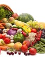 طرق بسيطة للحفاظ على الفواكة والخضراوات طازجة لأطول وقت