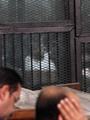 براءة 68 متهمًا  بقضية أحداث الذكرى الرابعة للثورة