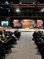 القمة العربية بشرم الشيخ