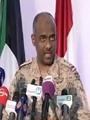 المتحدث باسم عاصفة الحزم: قصف مدفعى على تجمعات الحوثيين قرب نجران وجيزان(تحديث)